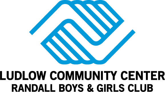 Ludlow Boys and Girls Club